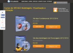 cursode3dsmax.com.br