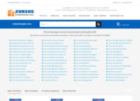cursodeconstrucao.com