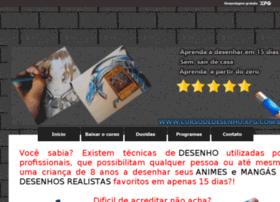 cursodedesenho.xpg.com.br