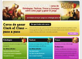 cursodeganar.com