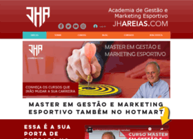 cursodemarketingesportivo.com