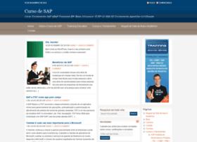 cursodesap.com.br