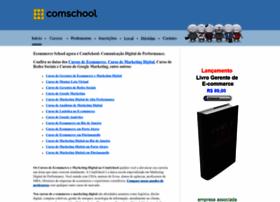 cursoecommerce.com.br