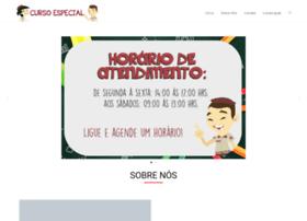 cursoespecial.com.br