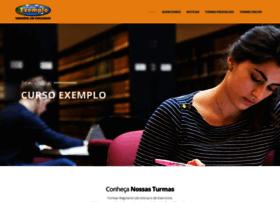 cursoexemplo.com.br