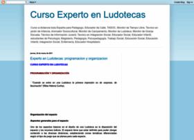 cursoexpertoludotecas.blogspot.com