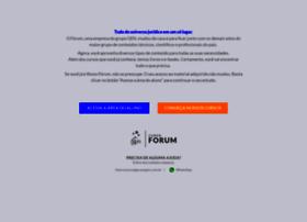 cursoforum.com.br