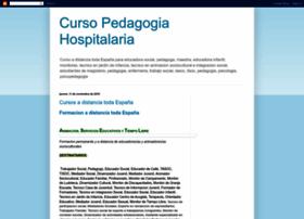 cursopedagogiahospitalaria.blogspot.com