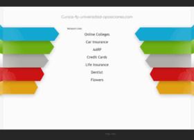 cursos-fp-universidad-oposiciones.com