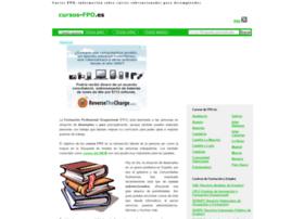 cursos-fpo.es