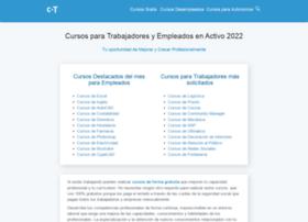 cursos-trabajadores.net