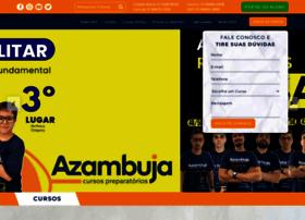 cursosazambuja.com.br