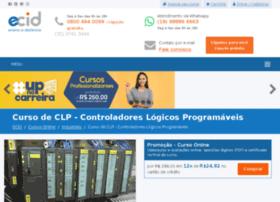 cursosdeclp.com.br