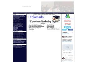 cursosdegoogle.com