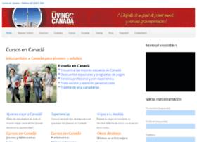 cursosencanada.com.mx