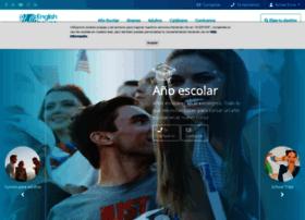 cursosenelextranjero.net