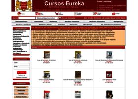 cursoseureka.com