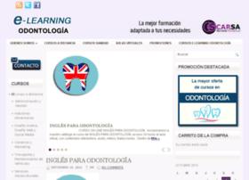 cursosformaciondistancia.es