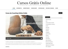 cursosgratis.blog.br