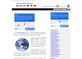 cursosgratisidiomas.com