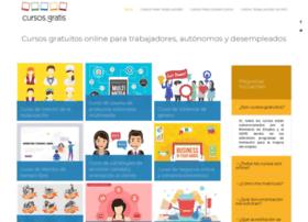 cursosgratuitos.info