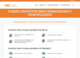cursosgratuitosbt.es