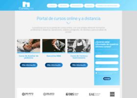 cursosguia.com