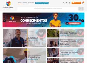cursoslivresead.com.br
