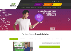 cursosmctech.com.br
