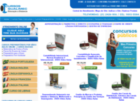 cursosqualimec.com