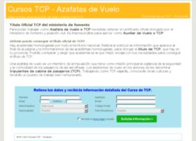 cursostcp.net