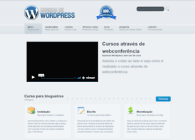cursoswordpress.com.br