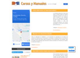cursosymanualesgratis.com