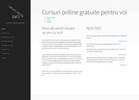 cursuri-online.info