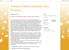 cursurilimbagermanafaraprofesor.blogspot.com