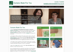curtainsmadeforyou.co.uk
