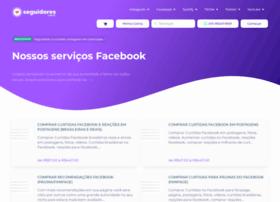 curtidasnofacebook.com.br