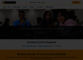 curtin.edu.sg