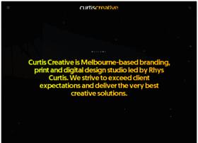 curtiscreative.com.au