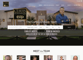 curtisjohnson.com