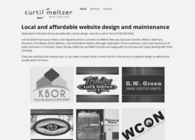 curtissmeltzer.com
