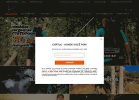 curtlo.com.br