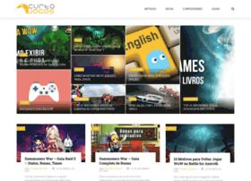curtojogos.com.br