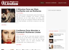 curtomulhereslindas.com