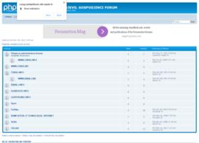 curug.forumotion.com