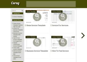 curug.info