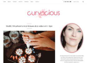 curvacious.nl