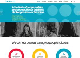 curvegroup.com.au