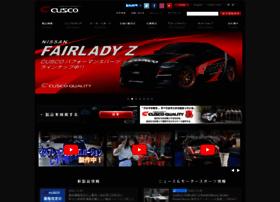 cusco.co.jp