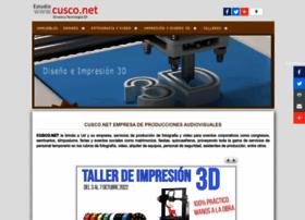 cusco.net